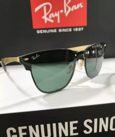 18499bf4d Oculos De Sol G no Mercado Livre Brasil