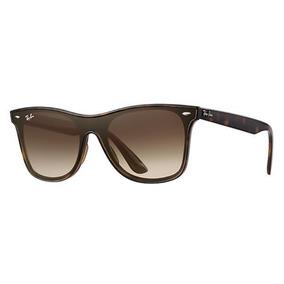 bcb47b07a Ray Ban Wayfarer Blaze - Óculos no Mercado Livre Brasil