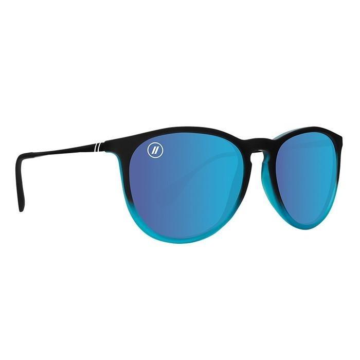 474cb202512cf Óculos De Sol Blenders Fifth Avenue Flash Feminino - R  415,00 em ...