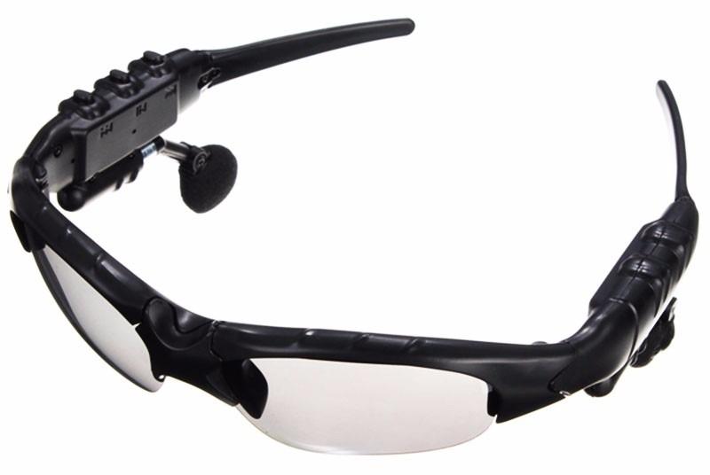 oculos de sol bluetooth com fone de ouvido e mp3 player. Carregando zoom. 00b4965912