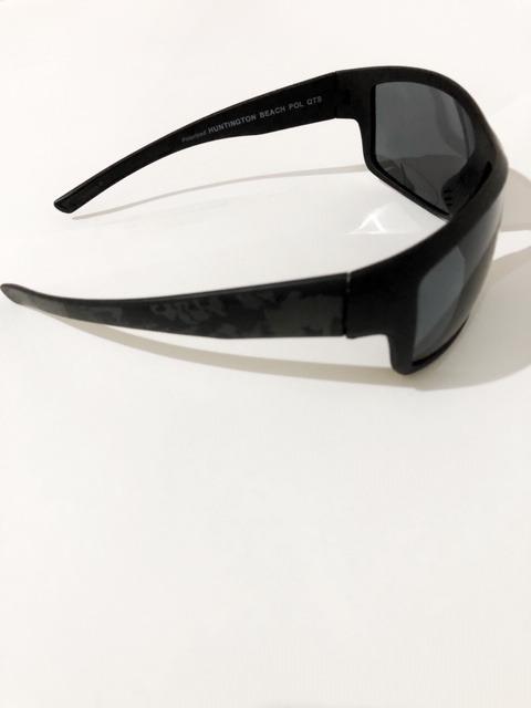 8c57500de7927 Óculos De Sol Body Glove Huntington Lentes Polarizadas, Uva - R  133 ...