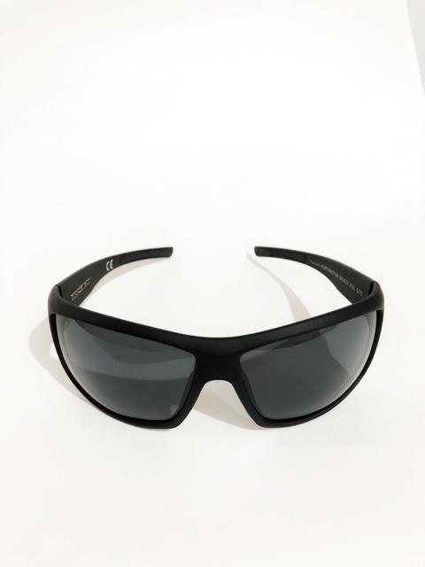 25f074e24d42a Óculos De Sol Body Glove Huntington Lentes Polarizadas, Uva - R  133 ...