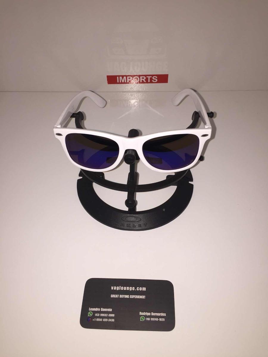 Óculos De Sol Branco Vw Gti Collection - R  199,00 em Mercado Livre 8a2c282b9d