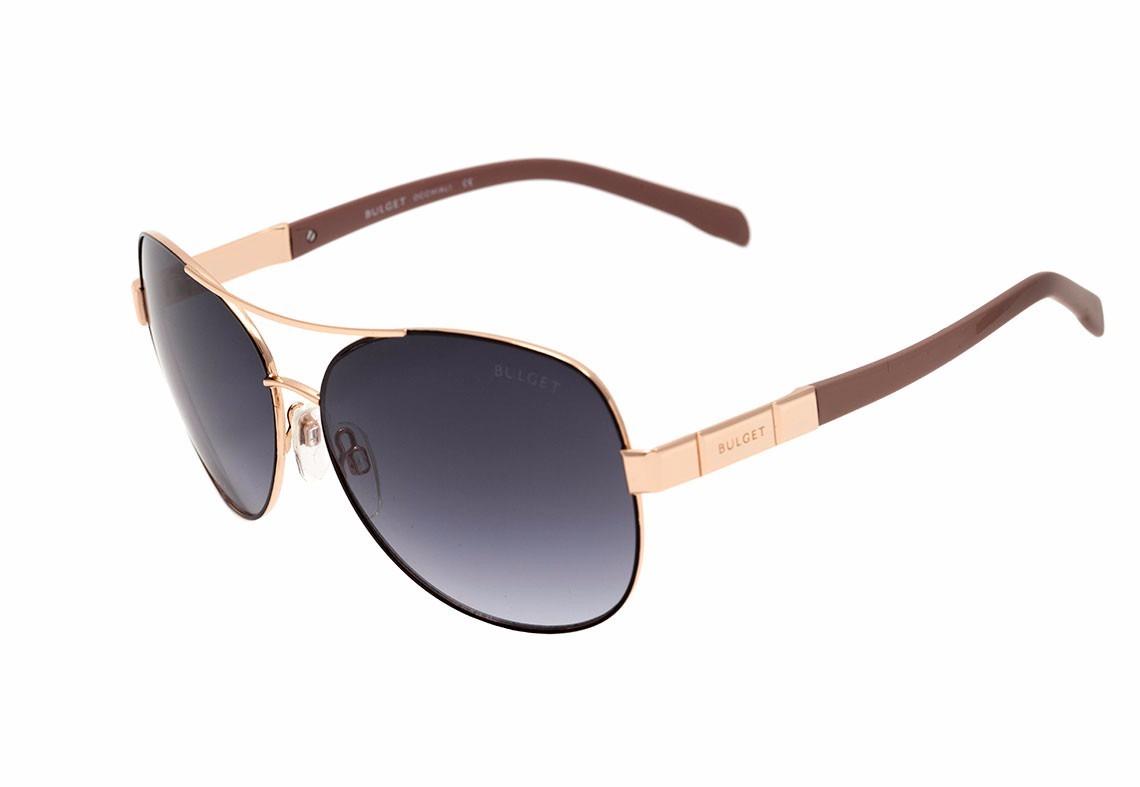 Óculos De Sol Bulget Bg 3146 09a - R  199,00 em Mercado Livre f1dc0951a0