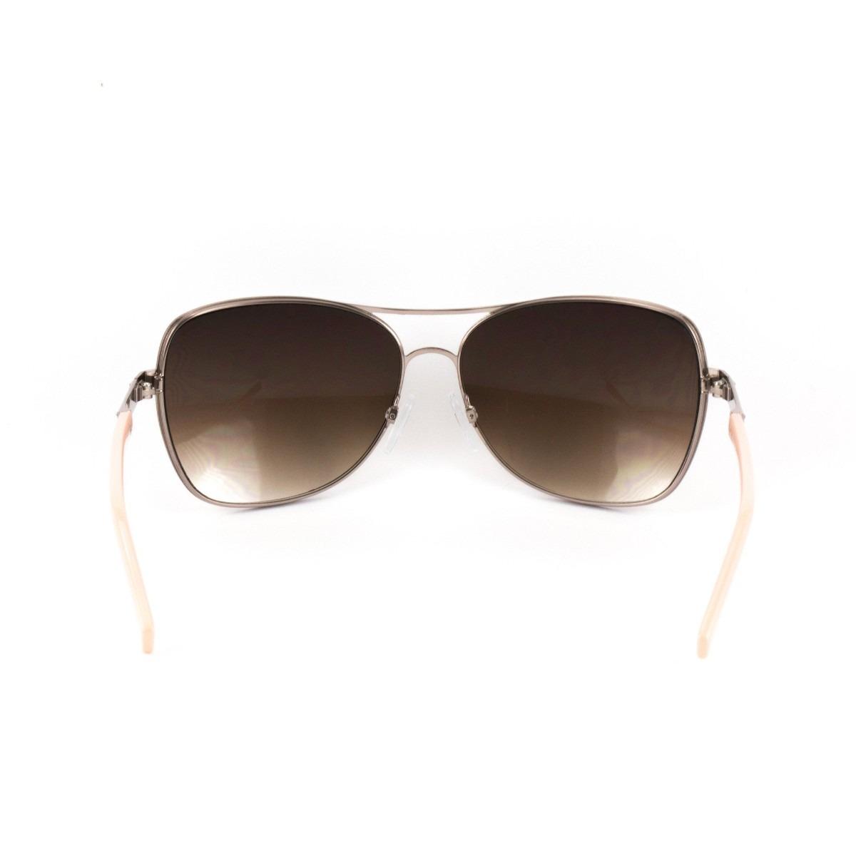 3dd88b9fb0b1b Óculos De Sol Bulget - Bg 3158 01a - R  199,00 em Mercado Livre