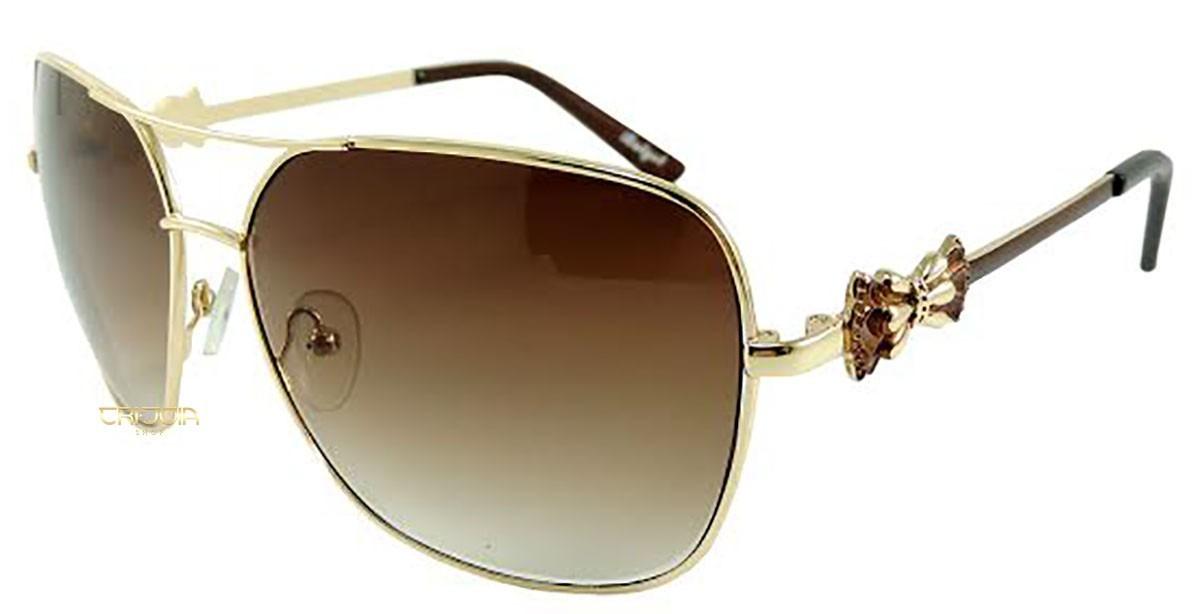 Óculos De Sol Bulget Bg3072 H04 - R  158,00 em Mercado Livre 19e3bc8b54