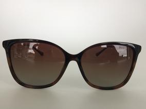 2c436c5b2 Oculos Bulget Bg 3116 - Câmeras e Acessórios no Mercado Livre Brasil