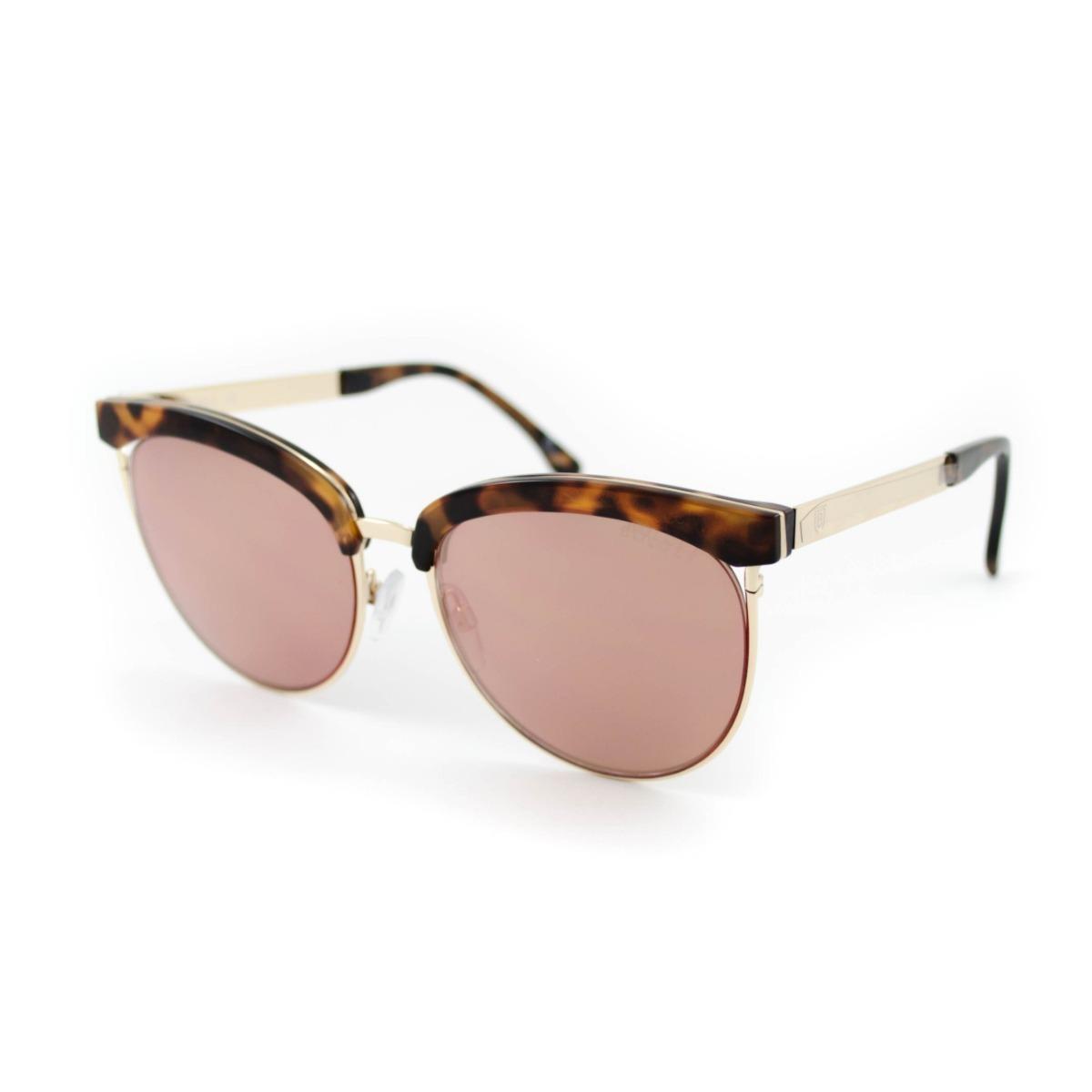Óculos De Sol Bulget - Bg5114 G21 - Marrom - R  199,99 em Mercado Livre dcad90729b