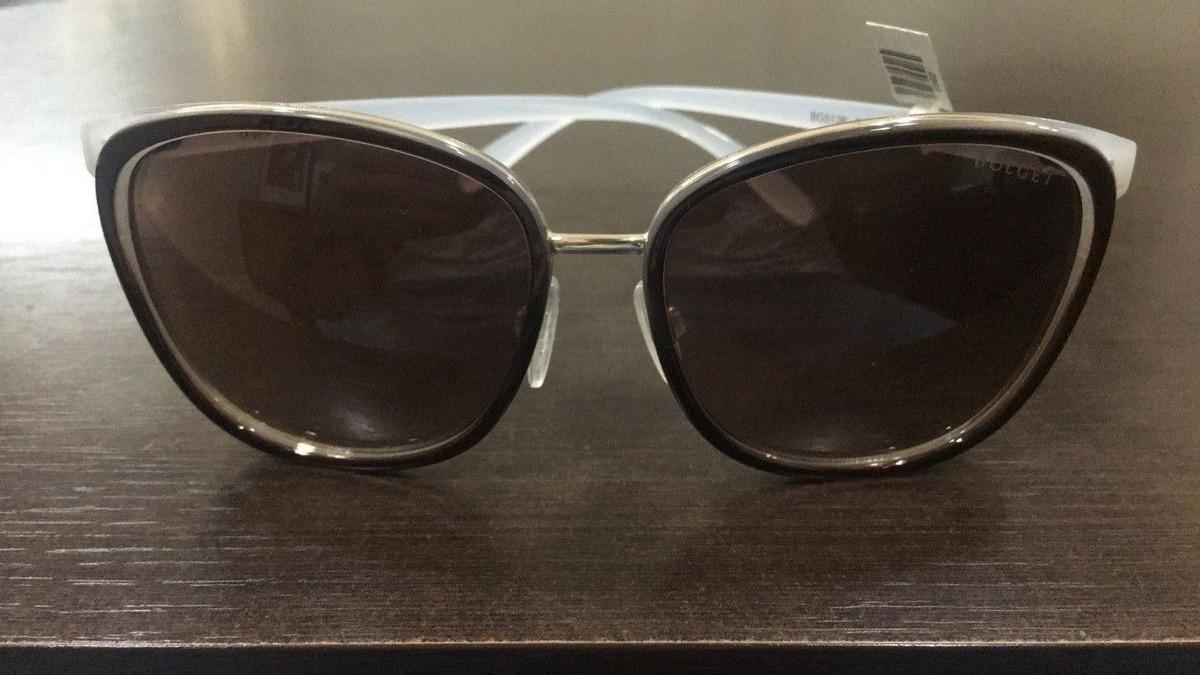 2c01ff9a3 Óculos De Sol Bulget Bg5126 D01 57 17 145 2n - R$ 185,00 em Mercado ...