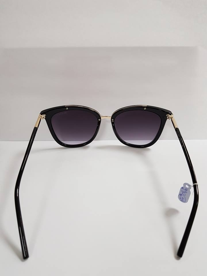 Óculos De Sol Bulget Feminino Bg5186 A01 - 21 - R  219,00 em Mercado ... 56f6030620