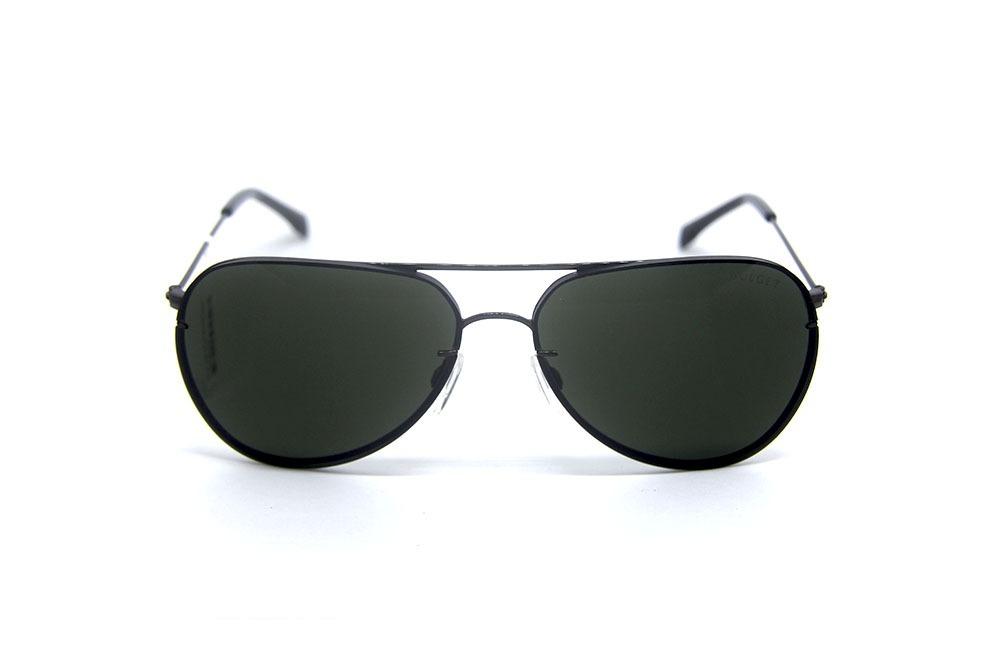 dc94ca1544503 óculos de sol bulget masculino 3181 02a. Carregando zoom.