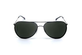 37c6b8cec Oculos Bulget - Óculos no Mercado Livre Brasil
