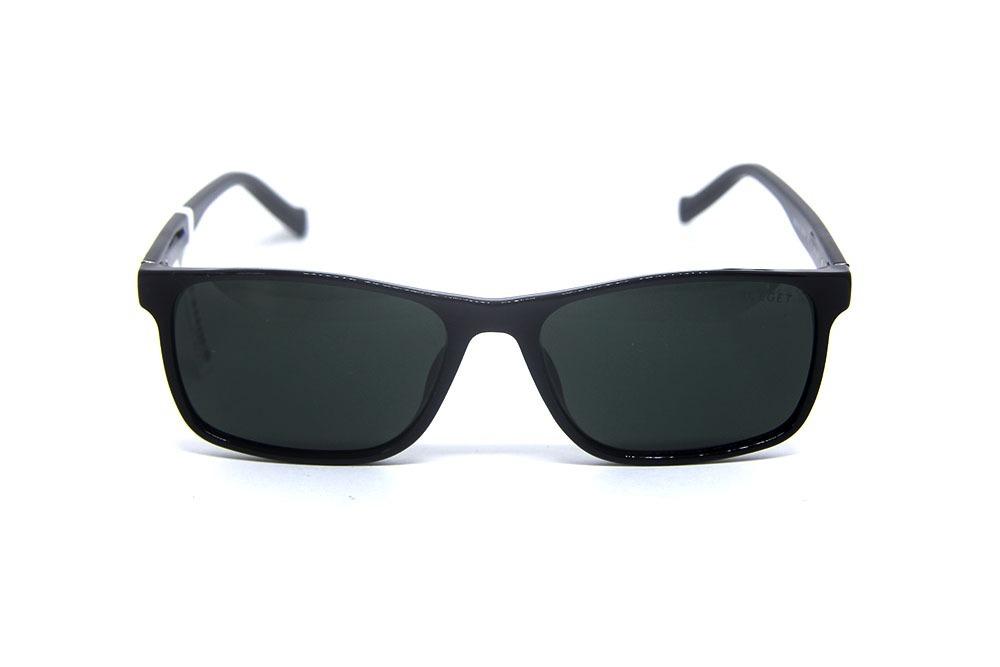 d85a01813f225 Óculos De Sol Bulget Masculino 5121 A01p - R  239,00 em Mercado Livre