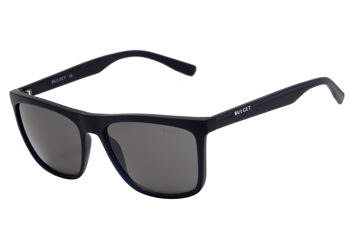 35a0554a4b065 óculos de sol bulget masculino bg5095 d01. Carregando zoom.