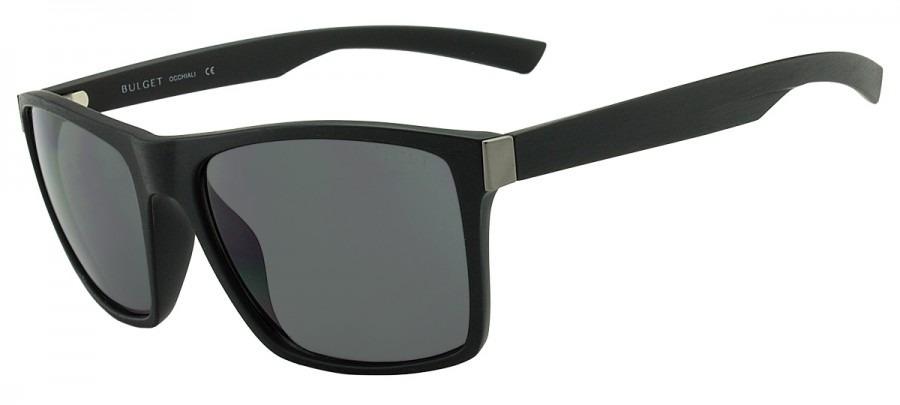 Óculos De Sol Bulget Masculino Bg5107 A02 - R  250,25 em Mercado Livre d539e75c94