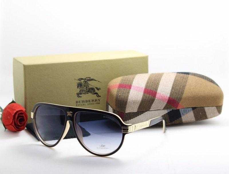 bfe9f00c6b46a oculos de sol burberry 289 feminino + acessórios 2018. Carregando zoom.