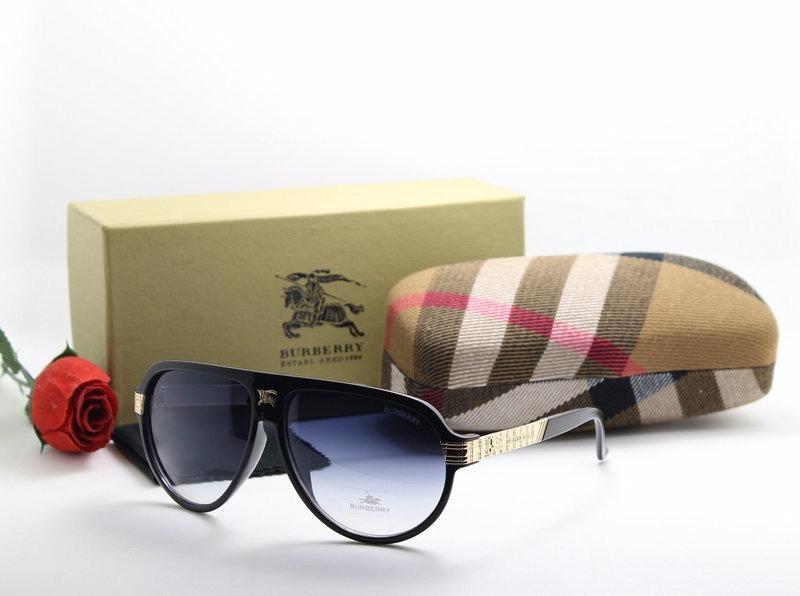 b21f5e74d oculos de sol burberry 289 feminino + acessórios. Carregando zoom.
