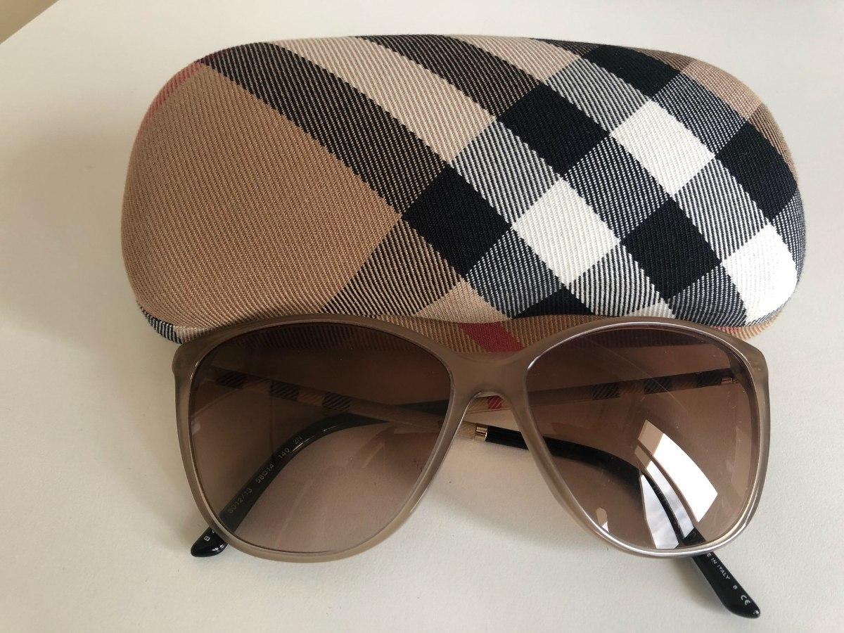 c65b6284758f8 óculos de sol burberry. Carregando zoom.