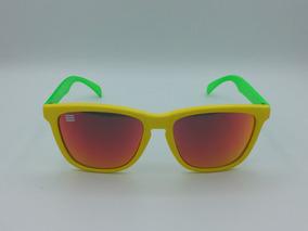 0d370bd0c Oculos Bomber no Mercado Livre Brasil