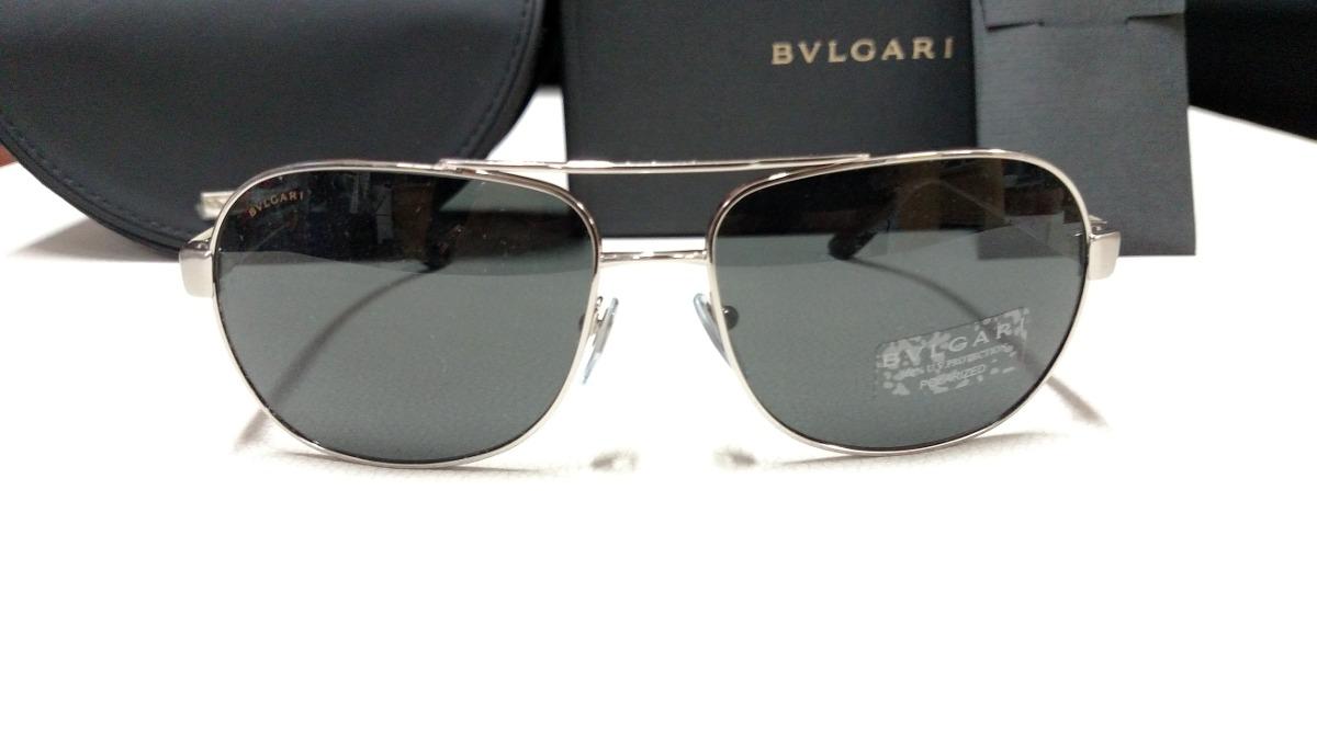 7efbe0e335b4e óculos de sol bvlgari 5023. Carregando zoom.
