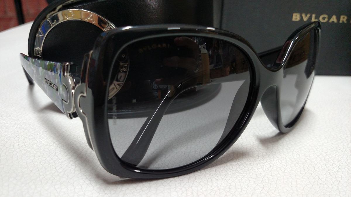 f3936b58ec188 óculos de sol bvlgari - bv8078. Carregando zoom.