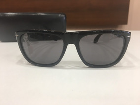 7d2d682bc33456 Óculos De Sol Calvin Klein 4154s Acetato Preto Feminino