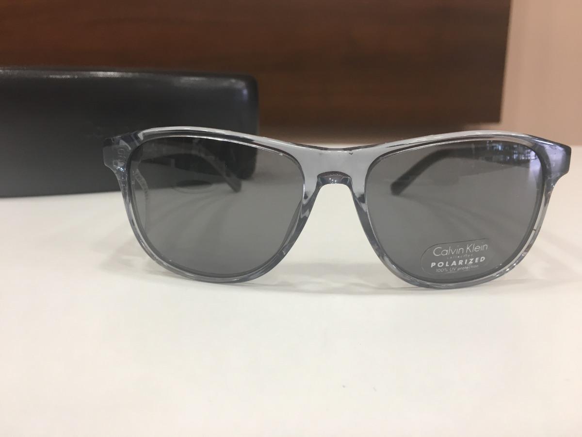 4b4407314fb59 Óculos De Sol Calvin Klein