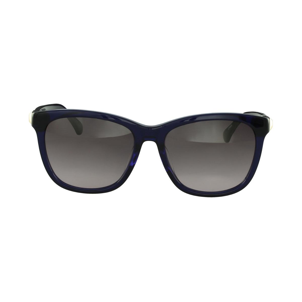 4b49e43cd2edc óculos de sol calvin klein casual azul. Carregando zoom.