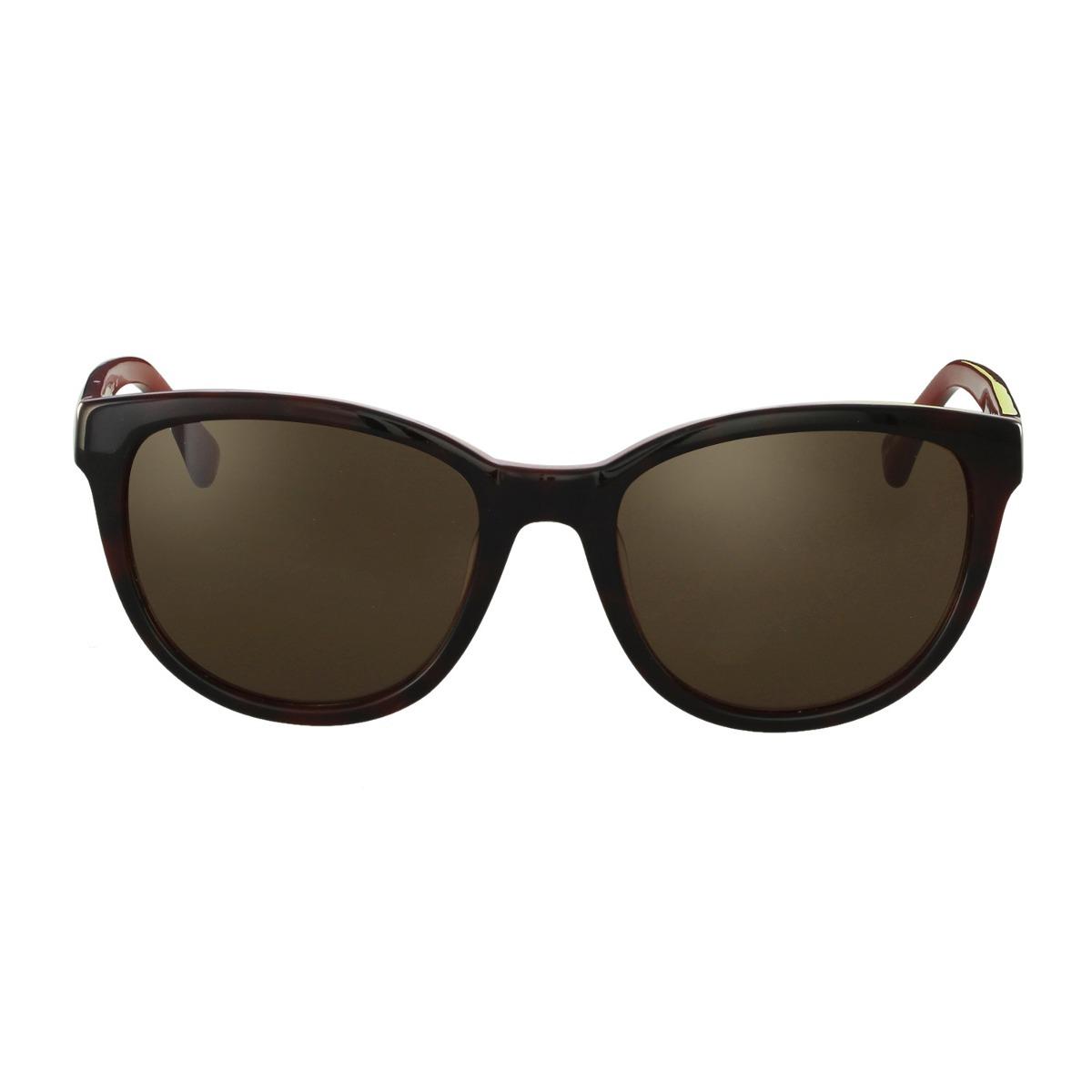 db1dc08ac69ba óculos de sol calvin klein casual vermelho. Carregando zoom.