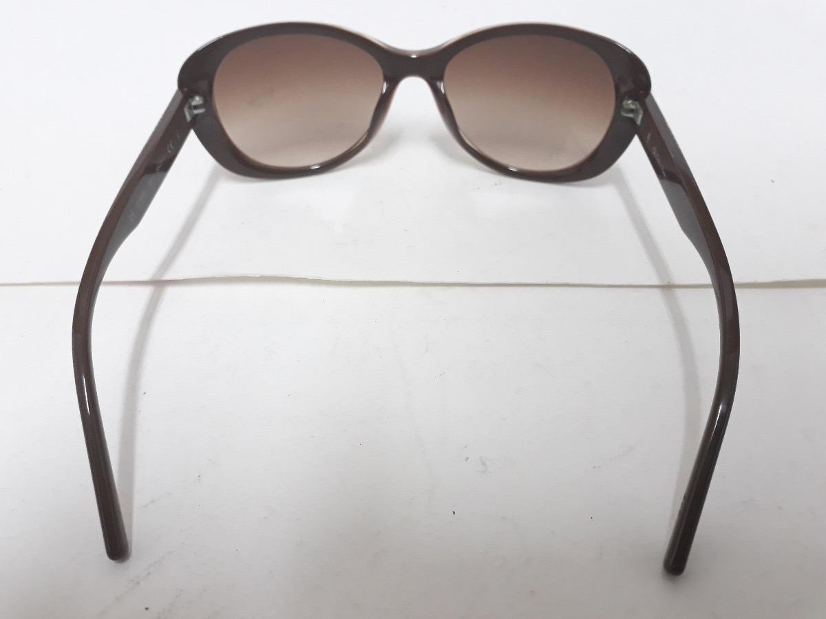 6cc733de49e4b óculos de sol calvin klein ck 3143s 081 135 leia descrição. Carregando zoom.