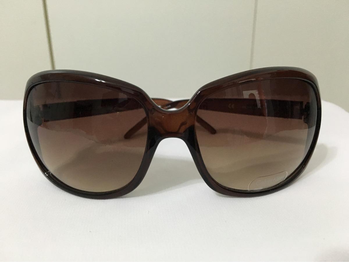 e5ec33a7aaab7 óculos de sol calvin klein cole original. Carregando zoom.
