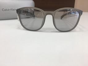 68f5f8a23 Oculos Jean Pierre Calvin Klein - Óculos no Mercado Livre Brasil