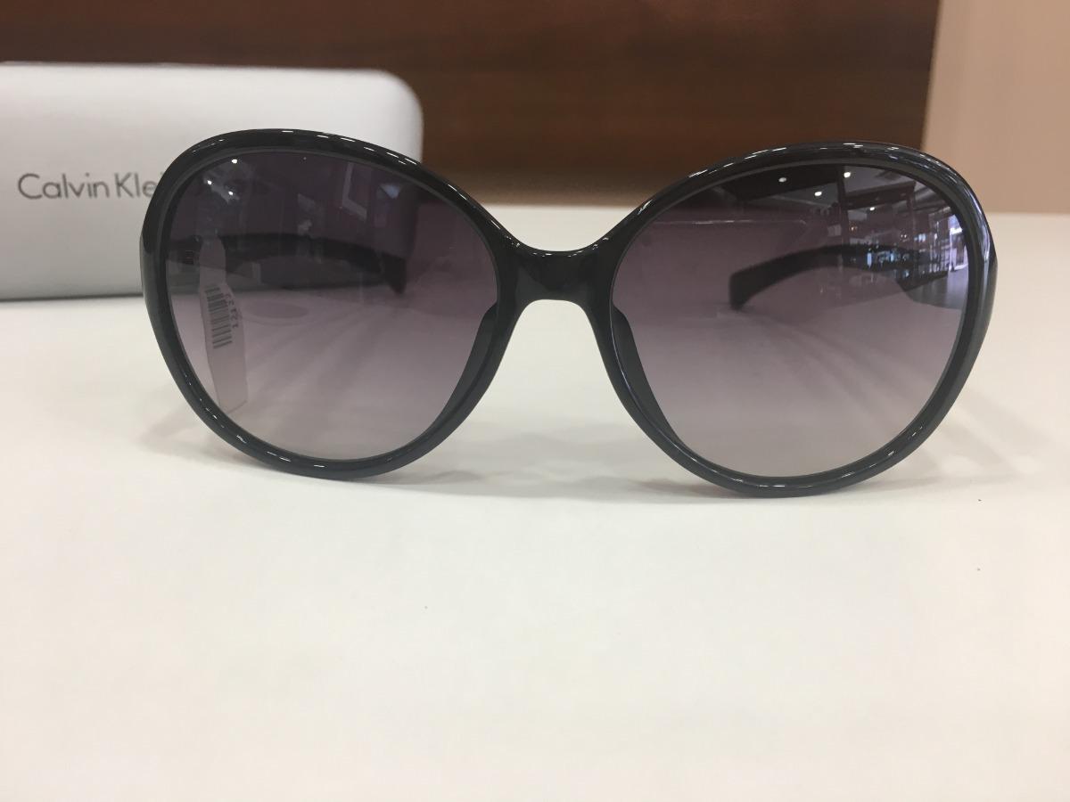 ce1e471178c64 Óculos De Sol Calvin Klein Jeans