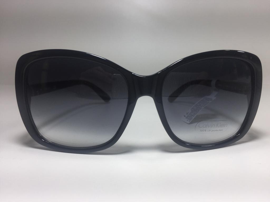 c061bc381cb9f oculos de sol calvin klein r678s original. Carregando zoom.