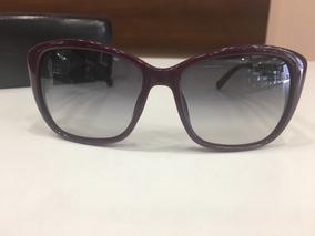 c7ea05285 Óculos De Sol Ray Ban Calvin Klein Ck 1017 - Óculos no Mercado Livre Brasil