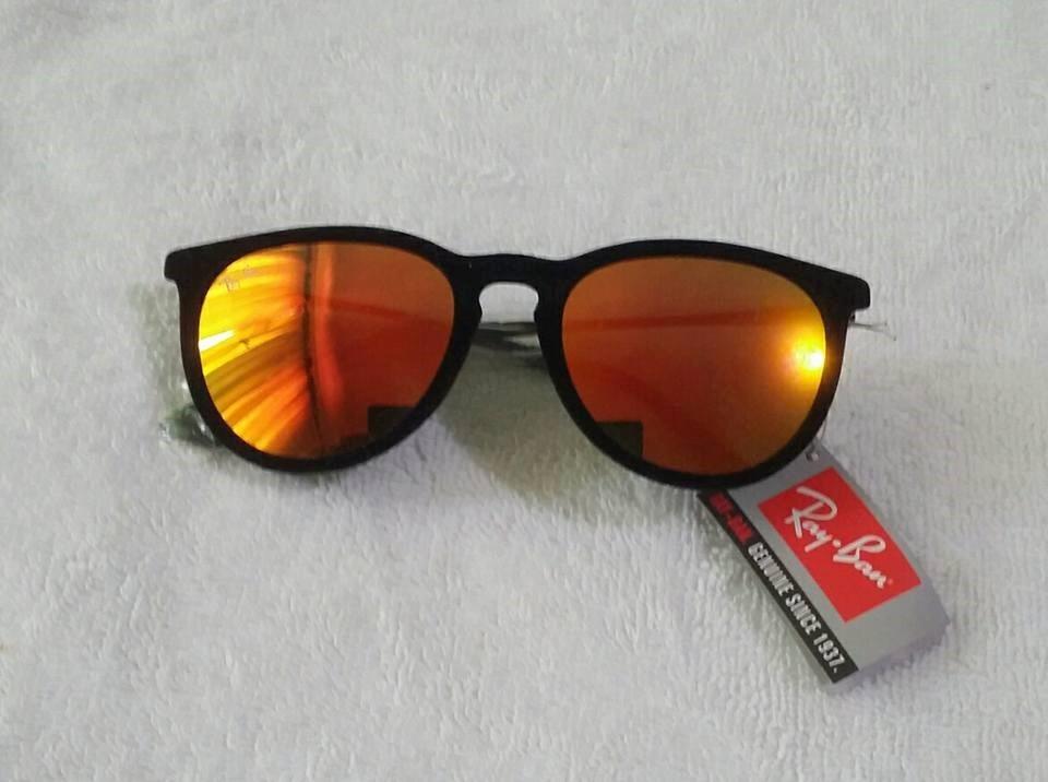 45f573ca8bf8c óculos de sol camurça feminino cores a escolher. Carregando zoom.