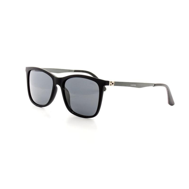 0eedf80df óculos de sol cannes 4072 t 55 c 2 masculino polarizado. Carregando zoom.