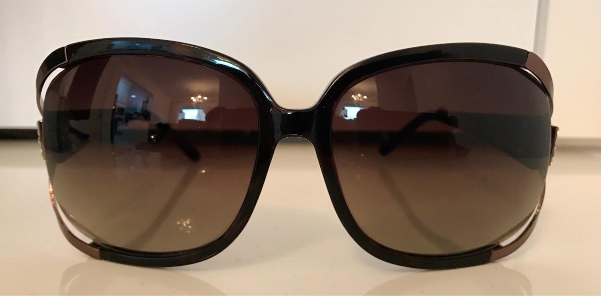 891a9e1b13261 óculos de sol carmen steffens cs 002. Carregando zoom.