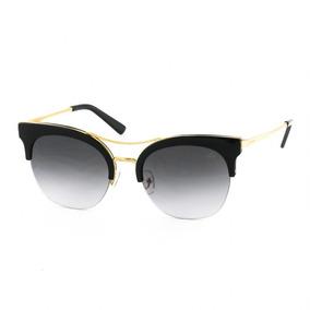 c66192769 Óculos De Sol Carmim Retrô Original no Mercado Livre Brasil