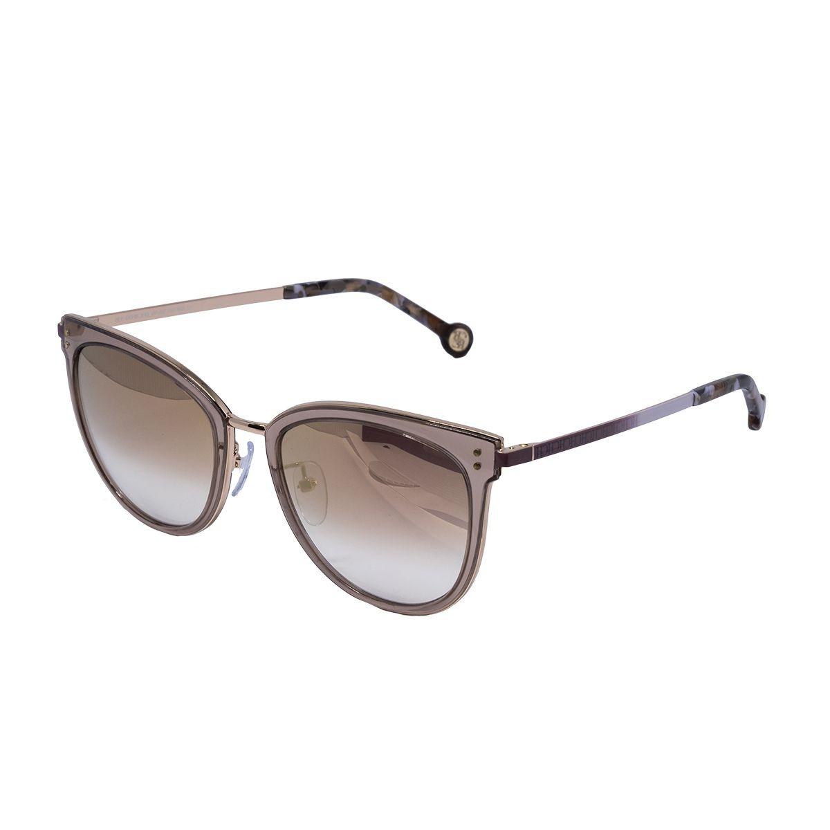 256e4f720c09d óculos de sol carolina herrera original she105. Carregando zoom.