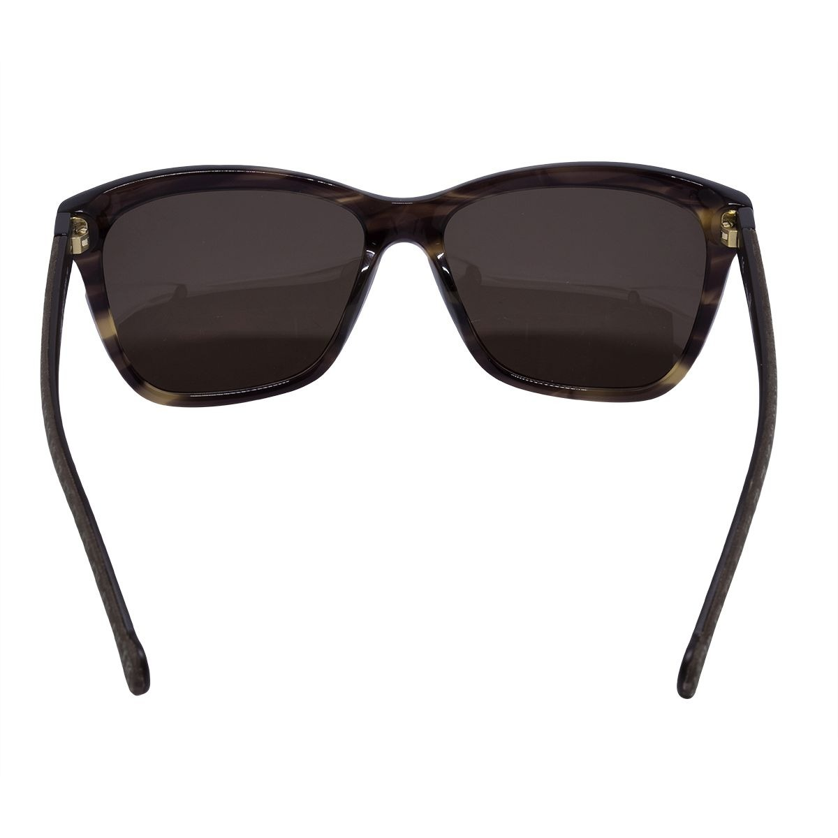 1d4d9a613021f óculos de sol carolina herrera original she701. Carregando zoom.