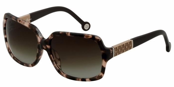 Óculos De Sol Carolina Herrera - She537 0agk130 - R  399,00 em ... 499d9df4d2