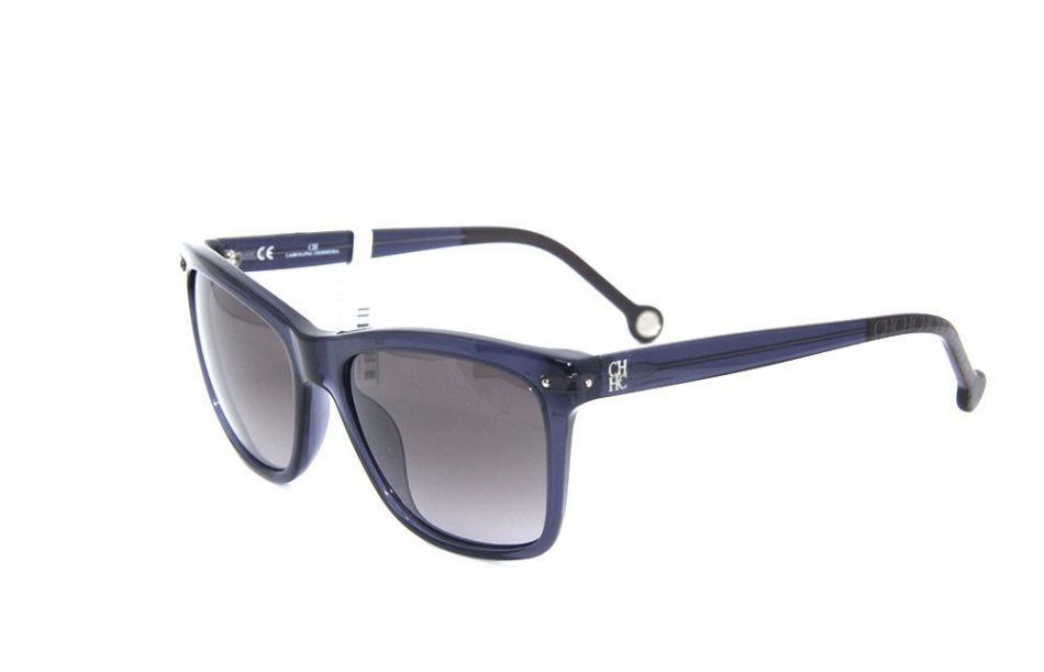 Óculos De Sol Carolina Herrera She603 - R  599,00 em Mercado Livre 0eb0d00d84