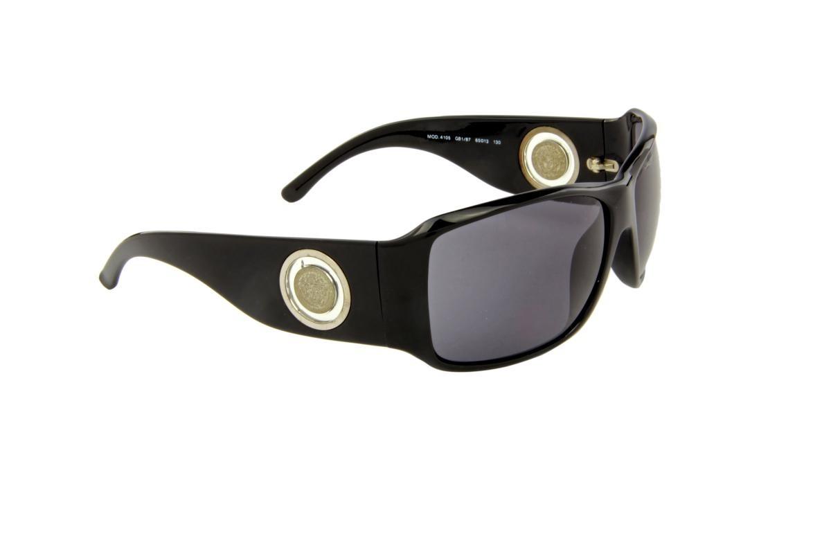 34ecc478597b7 óculos de sol carrera 100% proteção uv cinza ópticas melani. Carregando  zoom.