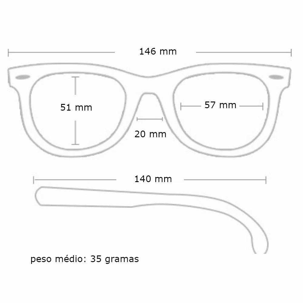 deec655dd211b óculos de sol carrera 1004 masculino lançamento promoção. Carregando zoom.