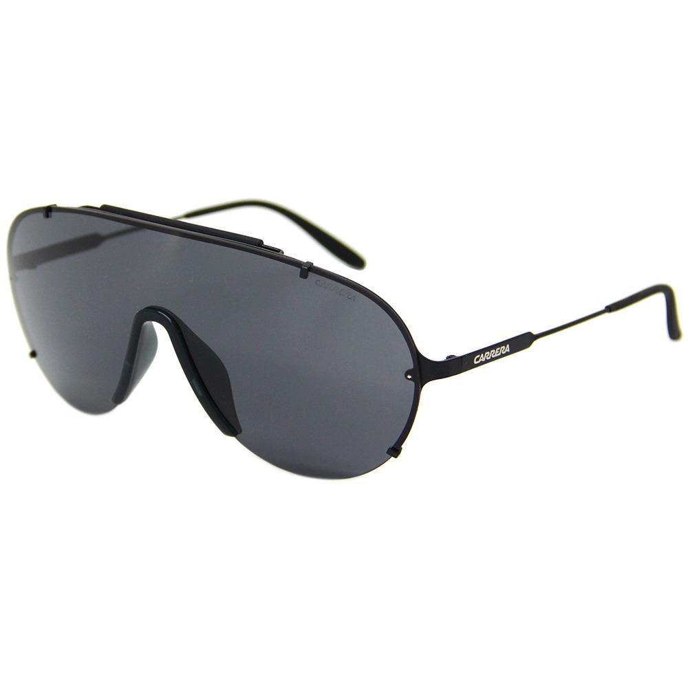 56328342bb5eb óculos de sol carrera 129 masculino mascara promoção. Carregando zoom.