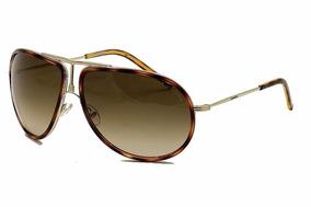 29bed1216 Oculos Carrera Aviador - Óculos De Sol no Mercado Livre Brasil
