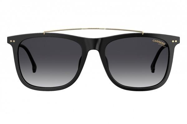 36fcc827e Óculos De Sol Carrera 150/s 80790 - R$ 399,00 em Mercado Livre
