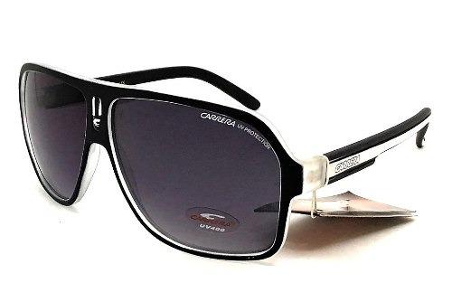 Óculos De Sol Carrera 27 Prime - R  127,00 em Mercado Livre 4a806ec0f8
