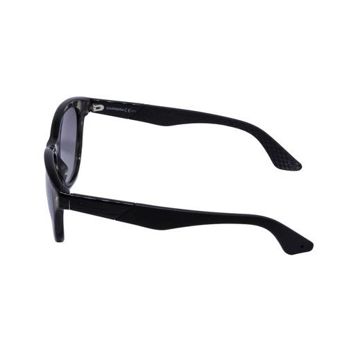 d4bd85c7c1a61 Óculos De Sol Carrera 5011 s - Acetato Tartaruga, Lente Cinz - R ...